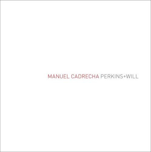 Manuel Cadrecha PDF