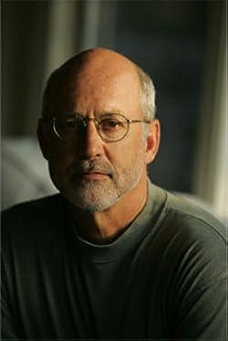 Michael D'Orso