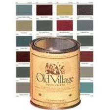latex paint quart - 6