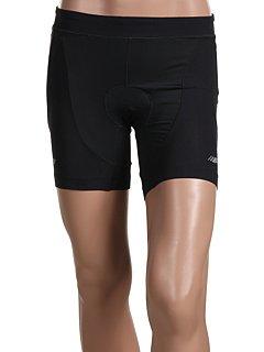 Zoot Sports 2010 Women's Triathlon ULTRA Tri Short ZS0WTB01 (Black - XS) … (Short Tri Womens Ultra)