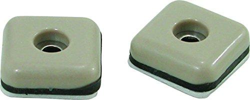 Shepherd Hardware 9242 Adhesvie Furniture