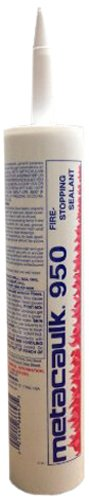 rectorseal-66643-103-ounce-cartridge-metacaulk-950-water-based-sealant