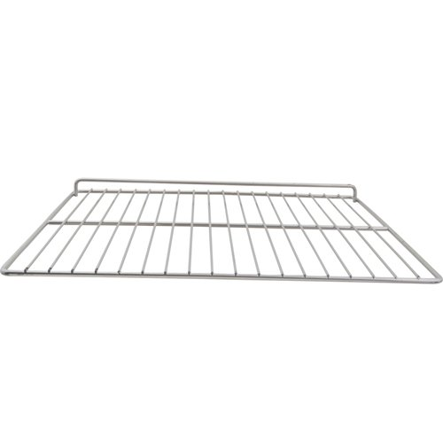 DELFIELD Refrigeration Shelf 16