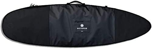 OCTOPUS オクトパス サーフボードケース OCTOPUS BOARD BAG WREBB [6'0] サーフボード ケース サーフィン