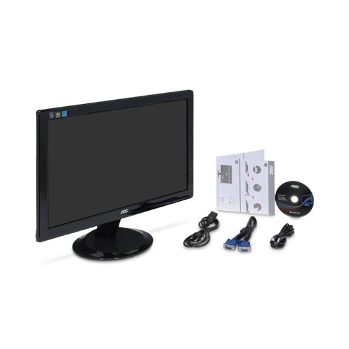 AOC 7F-SLK DRIVER FOR WINDOWS 8