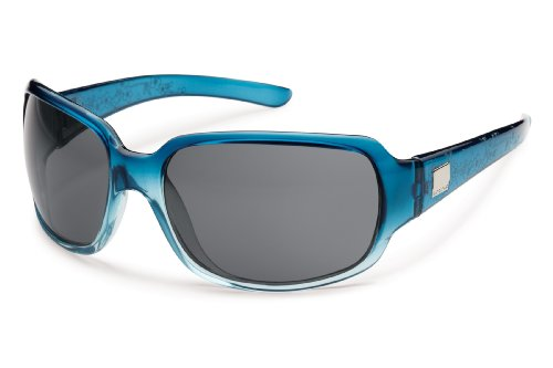 Suncloud Cookie Polarized Sunglasses>