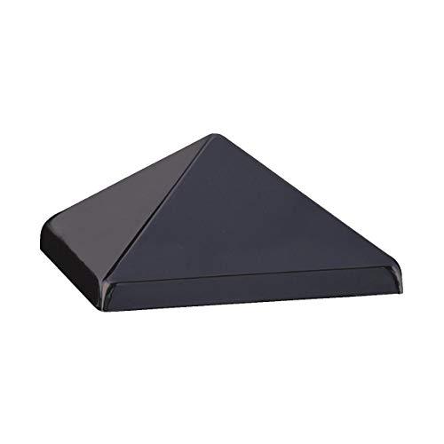 4x4 Post it Bulk Post Cap