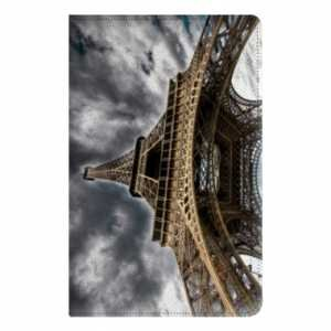 leather-flip-case-ipad-pro-97-france-paris-nuage-b