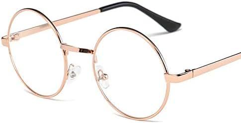 c055167935 Mua vintage eyeglass trên Amazon chính hãng giá rẻ
