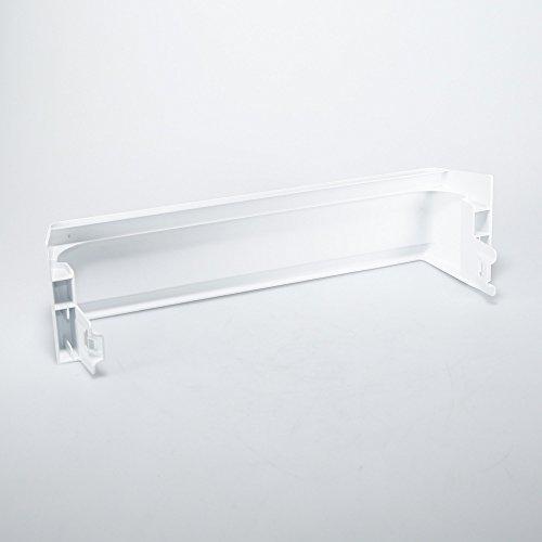 2156022 Whirlpool Refrigerator Refrigerator Door Shelf by Whirlpool