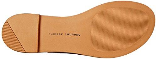 Chinese Laundry Guess Who Sintetico Sandalo Gladiatore