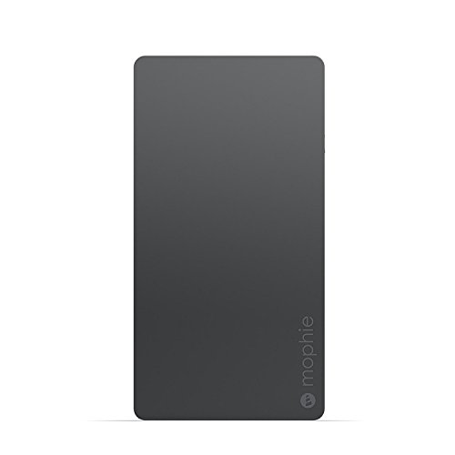 mophie spacestation portable external Smartphones