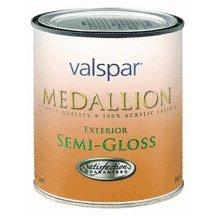 valspar-27-4350-gal-medallion-exterior-latex-semi-gloss-white