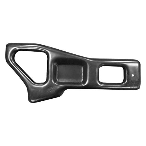 - Replacement NSF Left Bumper Bracket for 85-05 Chevrolet Astro GMC Safari