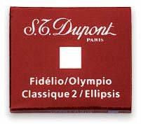 st-dupont-ink-cartridges-blue
