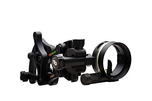 long range bow sights - 4