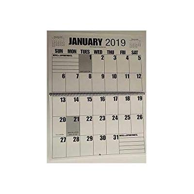 jumbo-large-print-2019-wall-calendar
