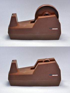 -dulton-bonox-tape-dispenser-brown-japan-import