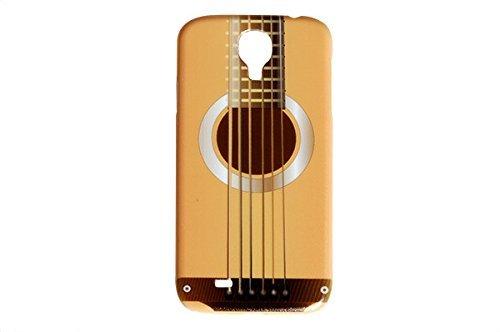 Amazon.com: Icandy Productos Guitarra Acústica Face carcasa ...