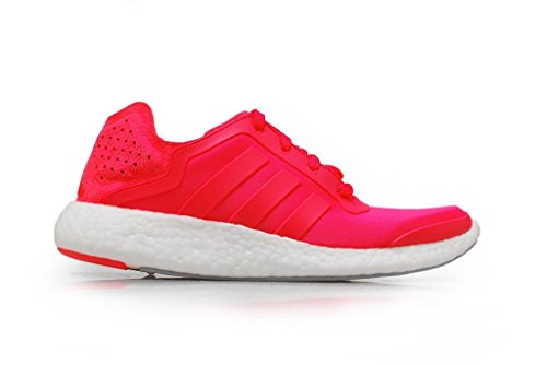 Adidas Coral Sneaker Pink Colour Donna White S1pvTYw