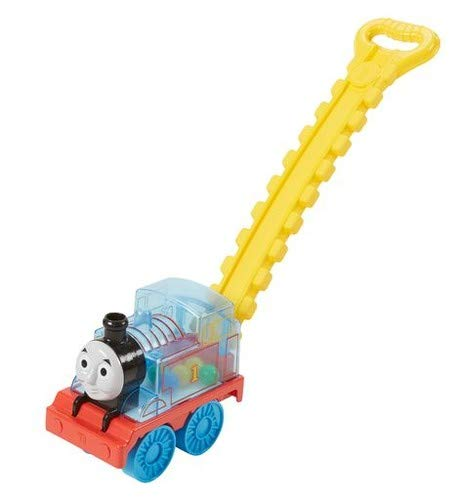 Thomas & Friends Fisher-Price My First, Pop & Go Thomas
