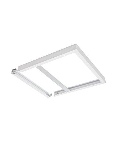 Ledvance Led Panel-Zubehör, Montageset für Panel 600 4058075813816