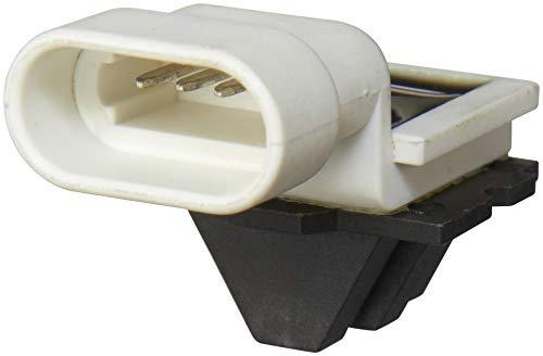Spectra Premium S10103 Crankshaft Position Sensor -