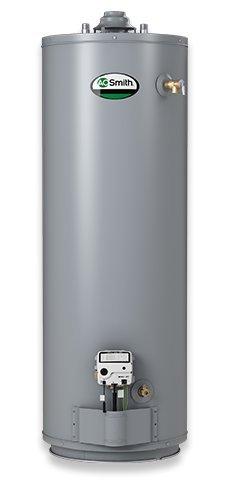Ao Smith  Btu Water Heater