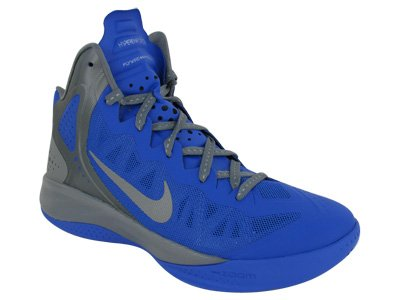 Nike Zoom Hyperenforcer PE ASG East Conference Blue Basketball Shoes  487655-400  US size 10.5   Amazon.ca  Shoes   Handbags 8c223a2ca3