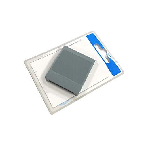 Wicareyo Tarjeta de memoria flash SD, adaptador de ...