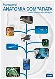 Image de Manuale di anatomia comparata