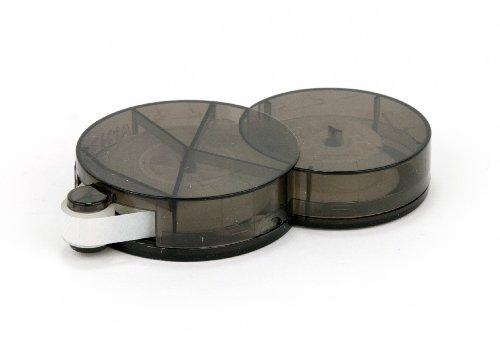 ek-tools-herma-dotto-adhesive-repositionable-dispenser-new-package
