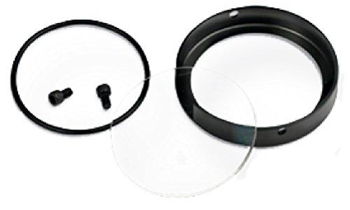 Hha Sports Lens Kit For Ol5500 6X