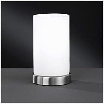 Lampe de Chevet tactile LED Voie Lactée: : Cuisine