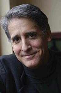 Robert D. Morris