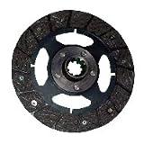 Clutch Disc - Case/International Harvester - 351773R1