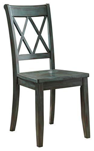 Ashley Furniture Signature Desig...