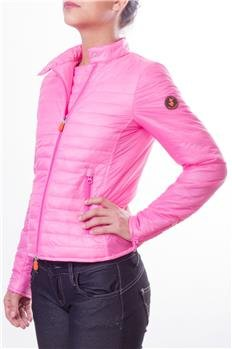 Save the duck - Chaqueta Deportiva - para Mujer: Amazon.es ...