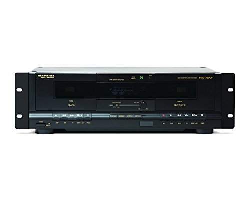 marantz-professional-pmd-300cp-dual-cassette-player-digital-recorder-with-usb-output