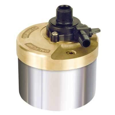 Calpump S320T-20 Stainless Steel and Bronze Pump