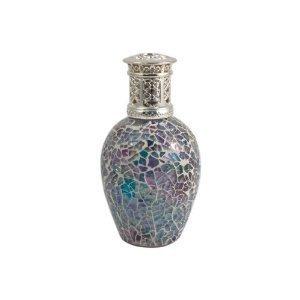 Ashleigh & Burwood Large Fragrance Oil Lamp - Fairy Dust [Kitchen & Home]
