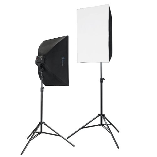 200 Softbox Umbrellas - 7