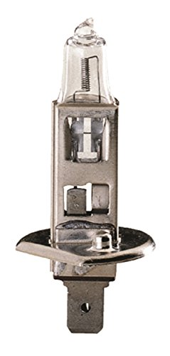 HELLA H1 100W High Wattage Bulb, 12V