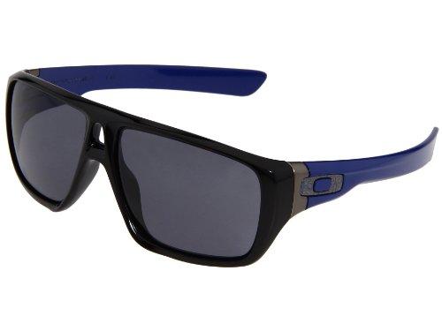 Oakley Men's Dispatch Sunglasses