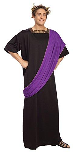 Dionysus Adult Costume - Standard