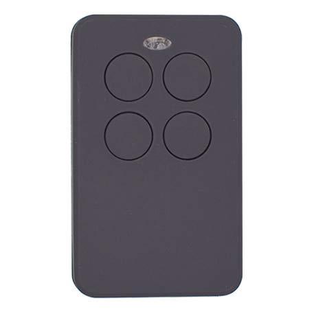 Calvas Universal remote compatible CARDIN AMIGO DEA ECOSTAR ...