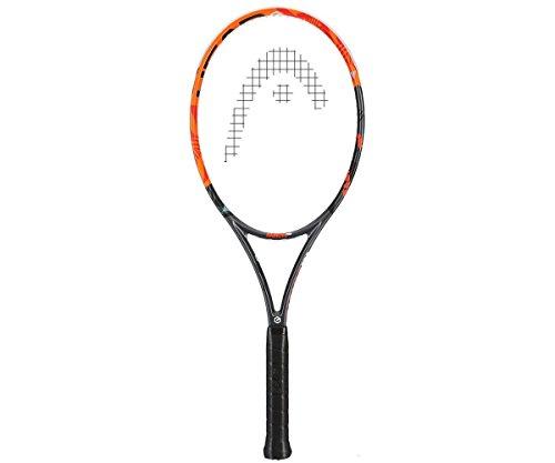 Cheap HEAD Graphene XT Radical Pro Tennis Racquet, Unstrung, 4 5/8 Inch Grip