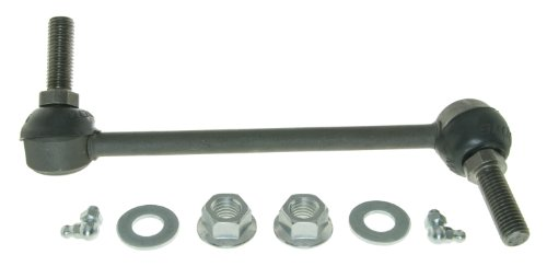 (Moog K80822 Stabilizer Bar Link Kit )