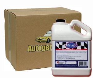 Amazon.com: RejeX 128 oz. - Case of 4: Automotive