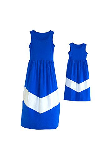 Adult Baby Dresses - 1
